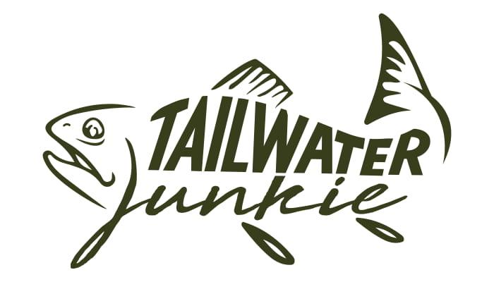 Tailwater Junkie
